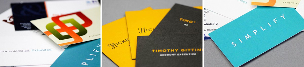 Business card printing digital printing pixos print business cards reheart Choice Image