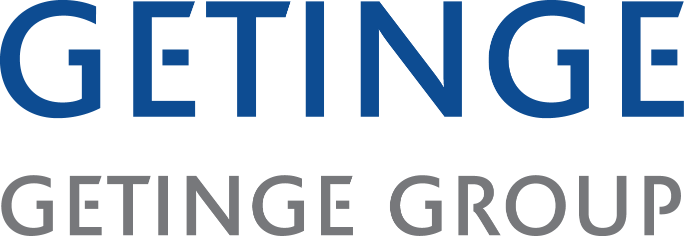 Getinge Group Logo