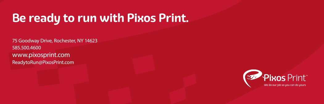 Pixos Print White Papers